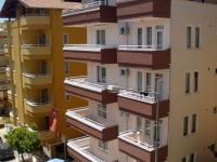 twin-apart-hotel