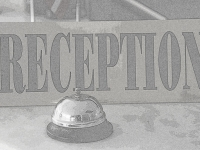 twin-apart-reception-bell