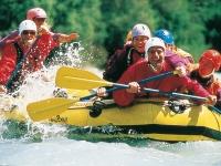 rafting_foto
